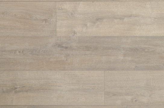 TORLYS Colossia Providence Oak