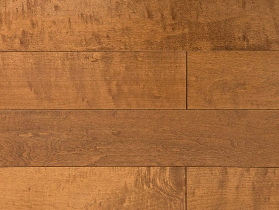 Countryside Collection Maple Cedarwood
