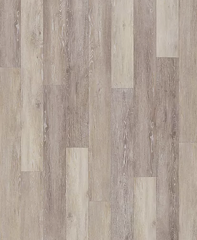 Luxury Vinyl LVT