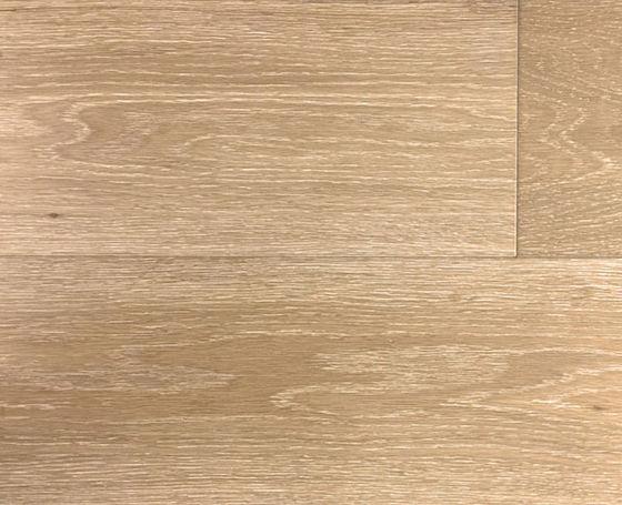 Classical Elegance Oak Prelude