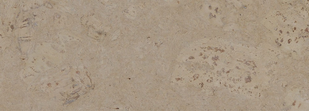 Forence Elite Burl Sand Stone