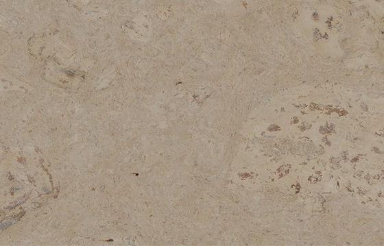 Forence Elite Burl Sand Stone