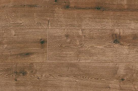 Elka 8 Smoked Oak