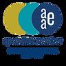AAE-Logo-Ronit-Bipin-Patel-BDS-2019-2020