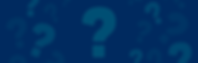 Question FAQ.png