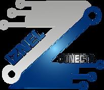 IZNEL CONECTA.png