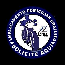 Logo Emplacamento v1.png