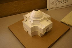 Cal Poly  Architectual Student