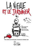 VIEILLE&JARDINIER_affiche.jpg