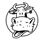 vache LBH.png
