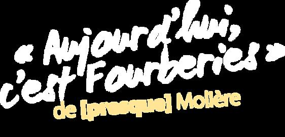 MOLIERE_titre.png