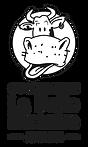 LBH_logo [noir].png