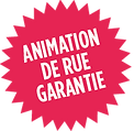 ANIMATION_sticker.png