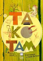 TAKOTAM_affiche.jpg