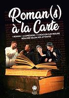 ROMAN A LA CARTE_visuel.jpg