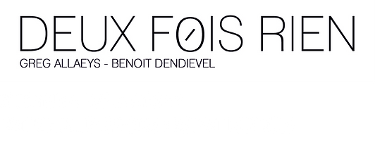 titre DEUX FOIS RIEN.png