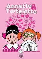 ANNETTE TARTELETTE_affiche.jpg