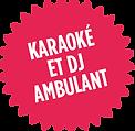 KARAOKE_sticker.png