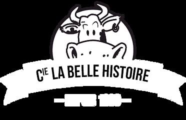 logo accueil site.png
