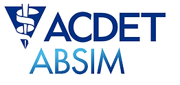 ACDET_ABSIM_Logo.png