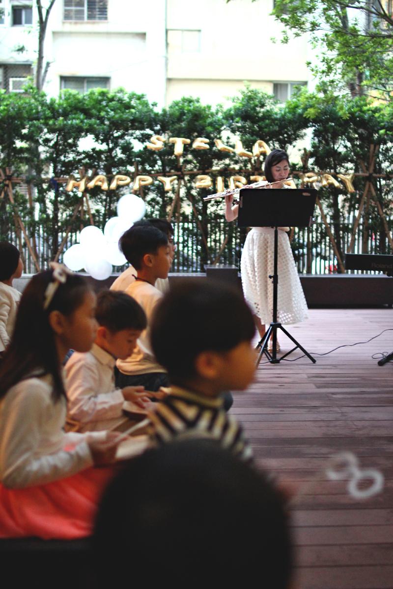 20171202 兒童音樂會