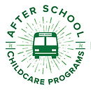 After-school Programs
