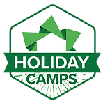 HHSports Logo Holiday-new.png