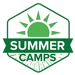 Sports-based Christian Summer Camp