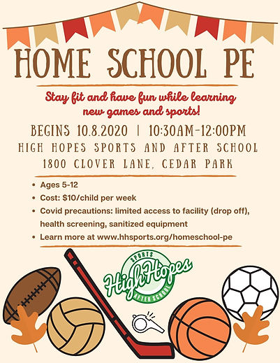 homeschool pe infographic.jpg