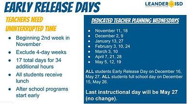 Early Release dates.jpg