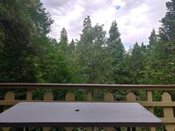 alcorn patio
