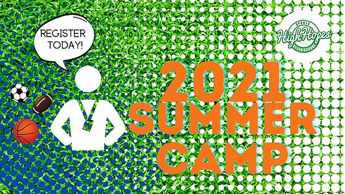 2021 Summer Camp banner.jpg