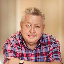 Александр Тютрюмов.jpg