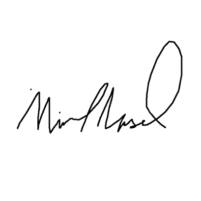 Mike Signature.png