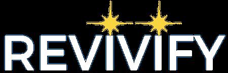 Re•viv•ify (2).png