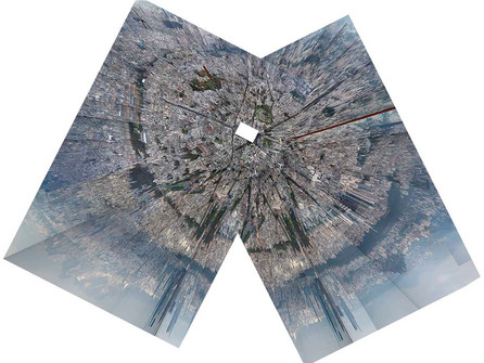 Aerial#13.jpg