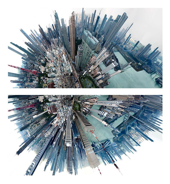 360degree .jpg