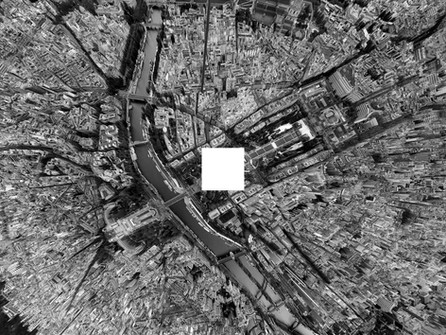 Aerial#9.jpg