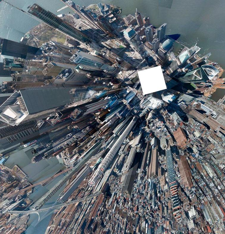 detail Aerial#10.jpg