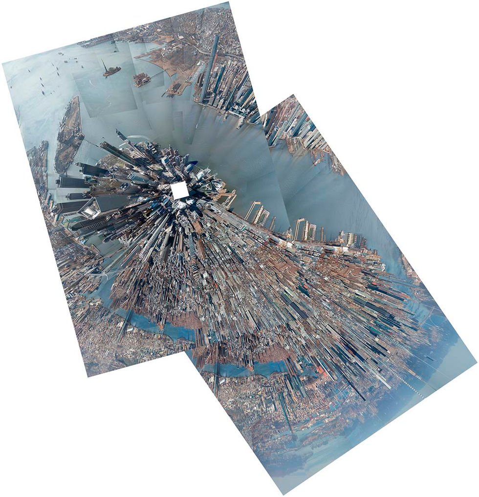 Aerial#10.jpg