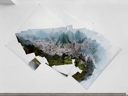 Aerial#11.jpg