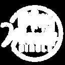 winners circle logo white.png