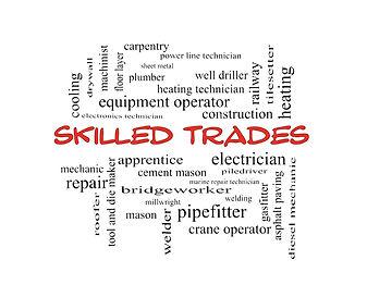 skilled trades 2.jpg