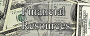 top-financial-resources.png