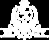 fx royalty logo white.png
