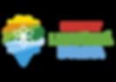 logo_LD3.png