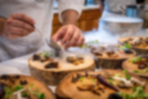 appetizers-chef-cooking-1267320.jpg
