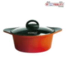 納米陶瓷鑄鋁養生廚具系列_24cm高身鍋連蓋.jpg
