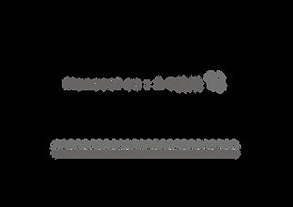 nanometer-02.png