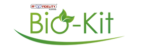 Bio-Kit_logoCS6_工作區域 1.png